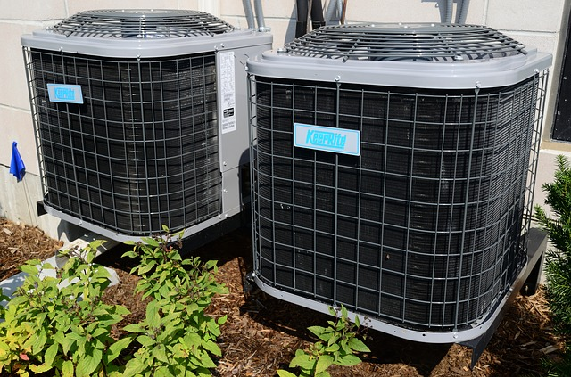 What an HVAC Company Really Does